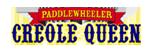 CreoleQueen.com
