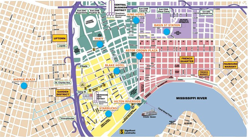 Transportation & Directions | Jean Lae Swamp Tours on midtown manhattan hotels map, french quarter district map, large french quarter map, hotels near grand canyon map, french quarter street map, riverside hotels map, pittsburgh hotels map, french quarter property map, french quarter interactive map, new orleans hotels map, michigan avenue hotels map, st. martin french quarter map, downtown cleveland hotels map, charleston hotels map, avondale hotels map, denver hotels map, french quarter restaurant map, fisherman's wharf hotels map, french quarter walking map, best french quarter map,